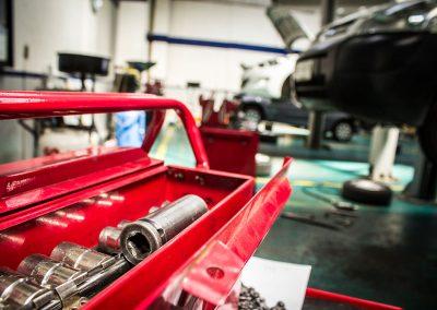 CavalAutos | Automotora Talca