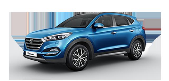 Cavalautos | Automotora Talca Hyundai Lifán FAW